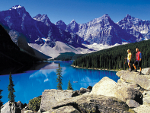 travel-nursing-canada