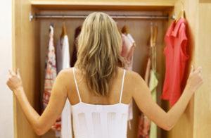 main-woman-closet