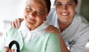 nursing-jobs-canada