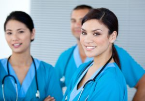 Take Control of Your Nursing Career