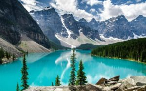 top-lakes-canada-moraine-740x463