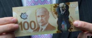 r-canada-plastic-money-100-bill-large570
