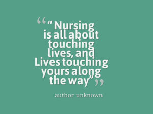 nurse-touching-lives