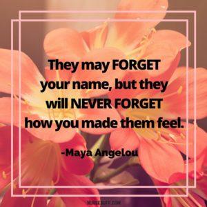 nurses-inspiring-quotes