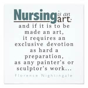 nursing-school-graduation-quotes-nursing-quotes-i-m-not-telling-you-it-24
