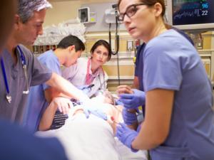 jobs-er-nurse-canada