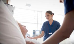 er-nurse-jobs-canada