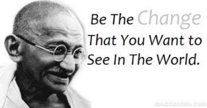 mahatma-gandhi-quotes