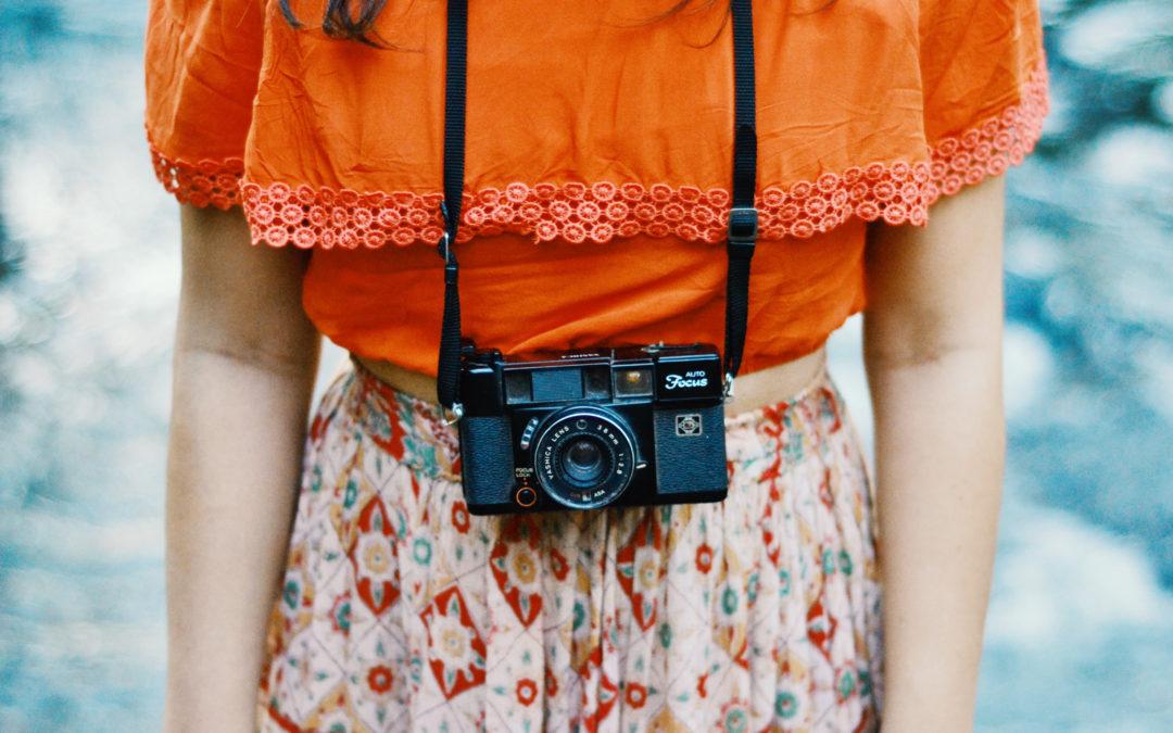 Summer: Travel Nursing's Best Season