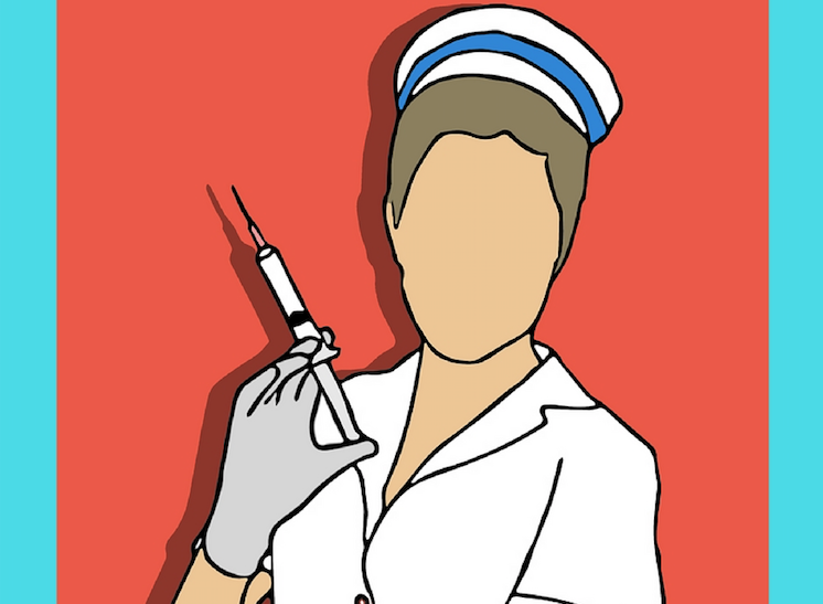 Can You Ace This Nursing Quiz?