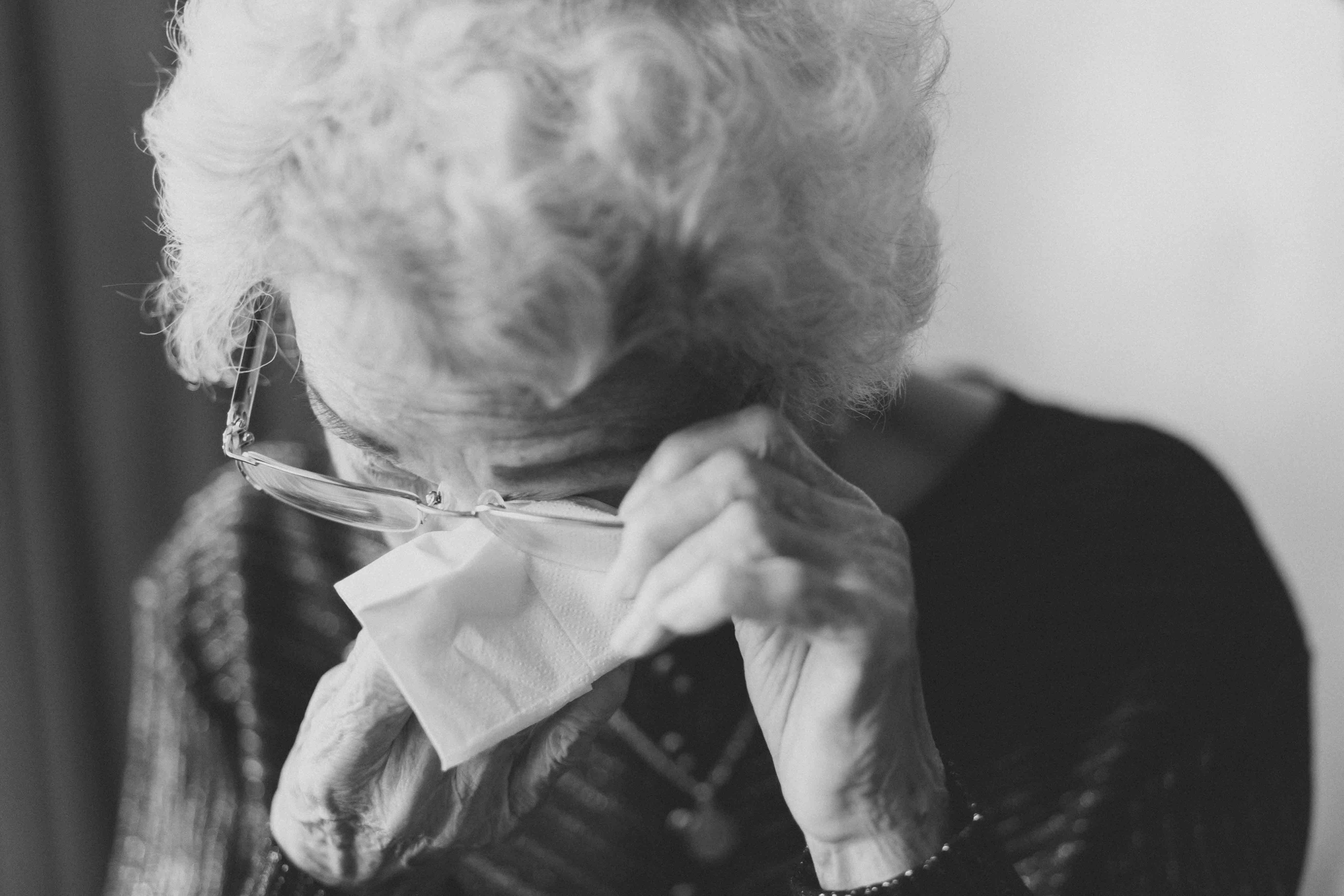 dementia-nursing-tips