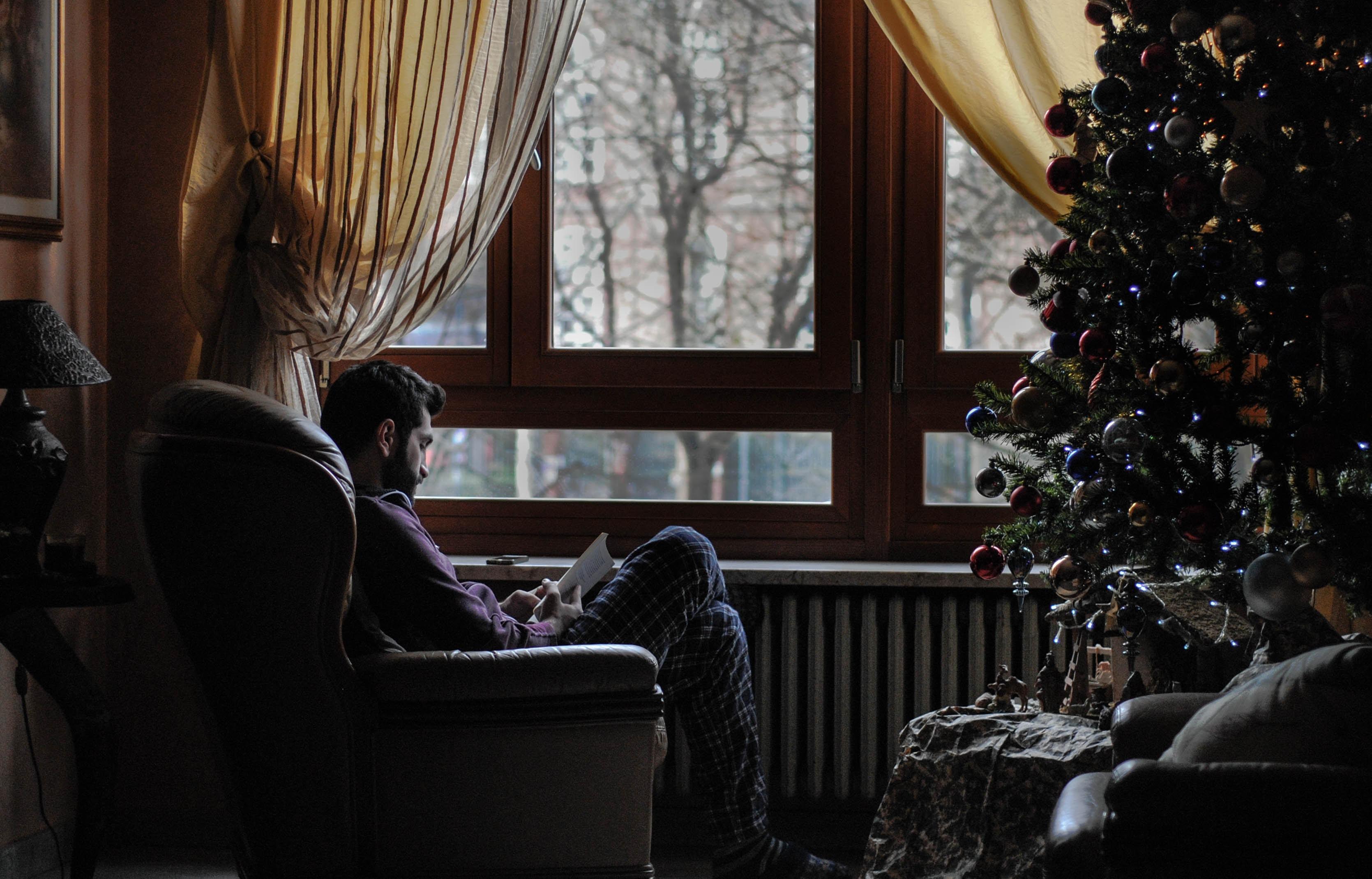 me-time-christmas