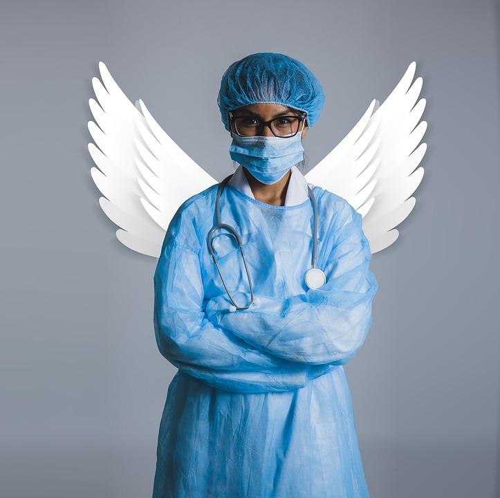 nurse-jobs-bc