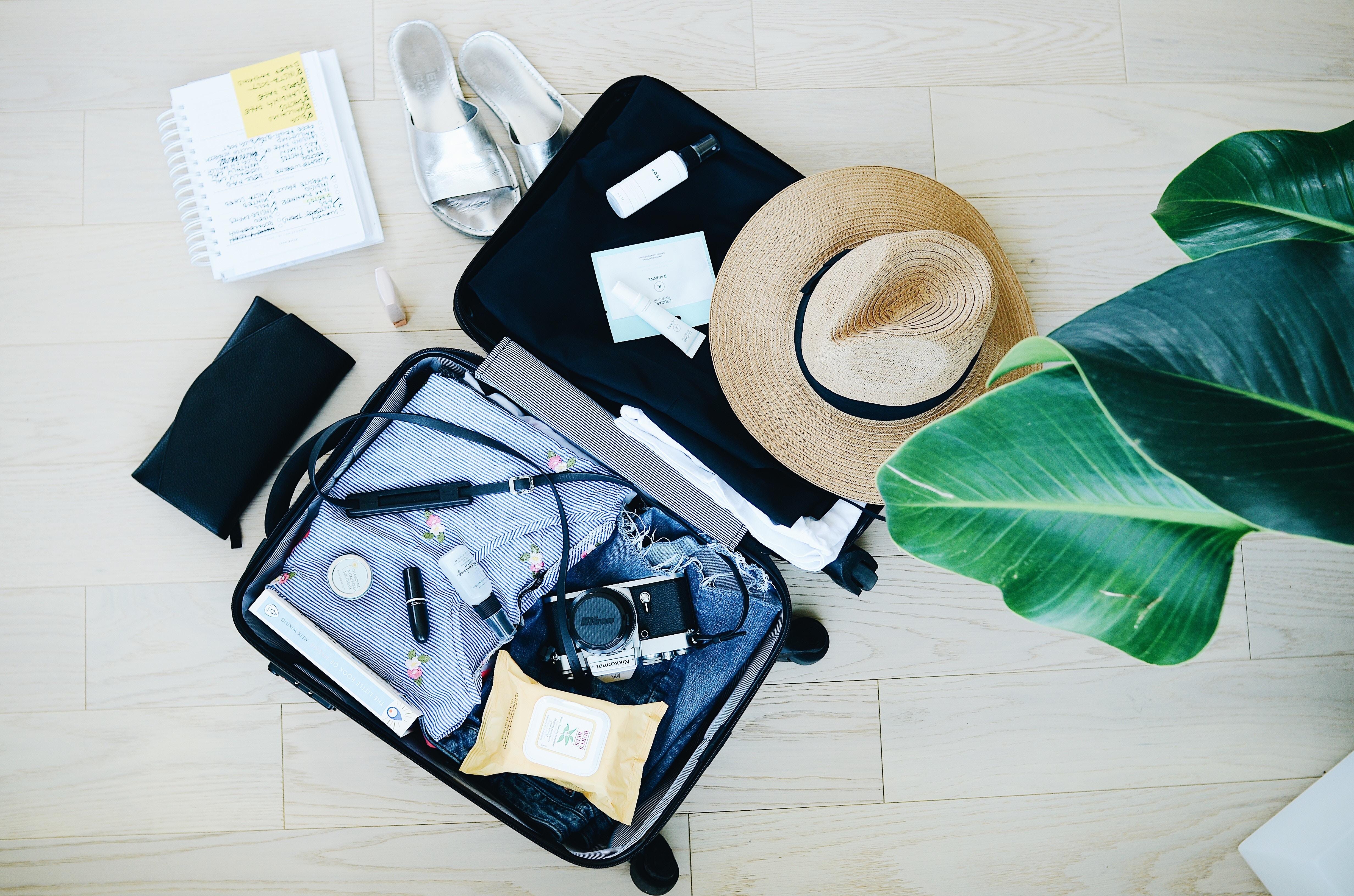 travel-rn-jobs