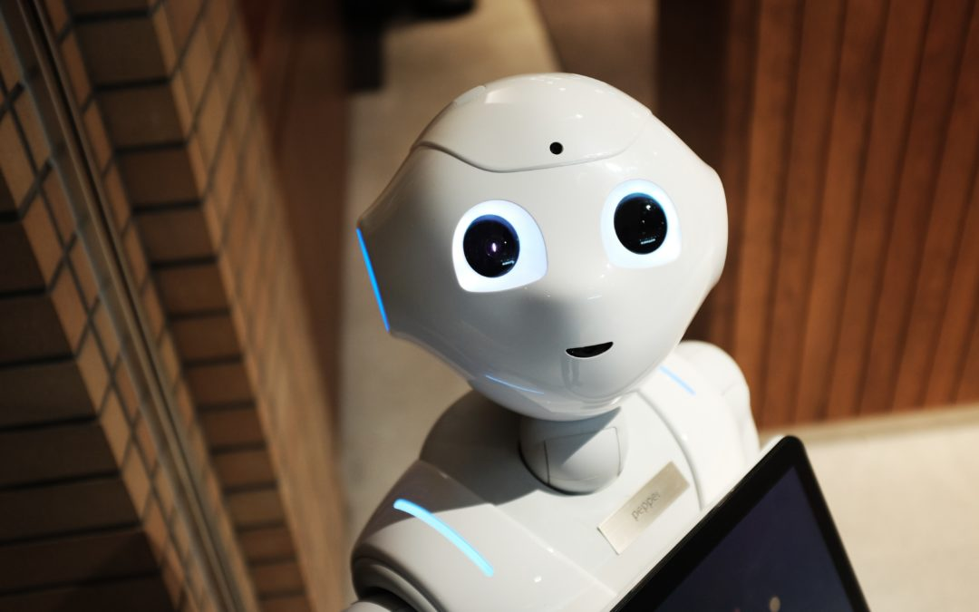Artificial Intelligence and Nursing: Will Nurses be Replaced by Robots?
