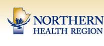 Manitoba - Northern Health Region