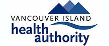 bc vancouver island health authority