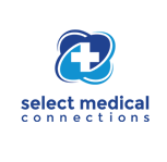 Select Medical Connections