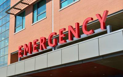 ER Nurse Certification: EPICC Sets a New Standard