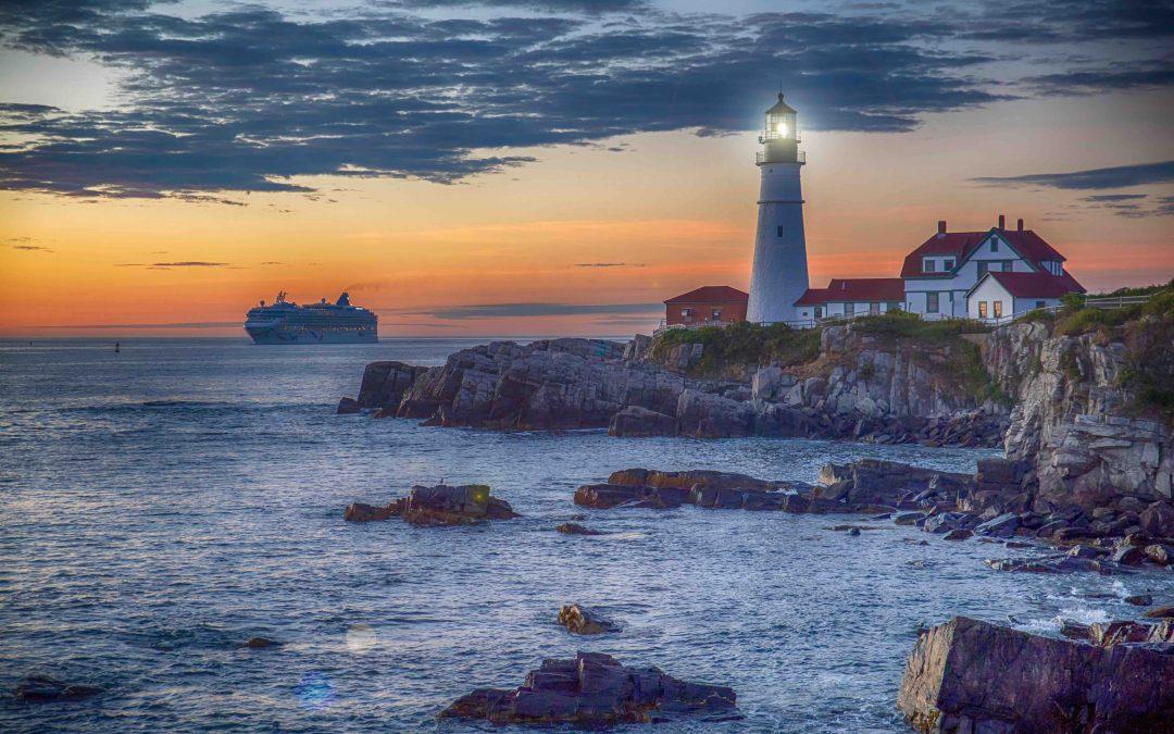 Top Travel Nursing Destinations Newfoundland
