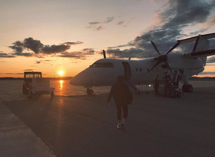 The Humanitarian Side of Travel Nursing