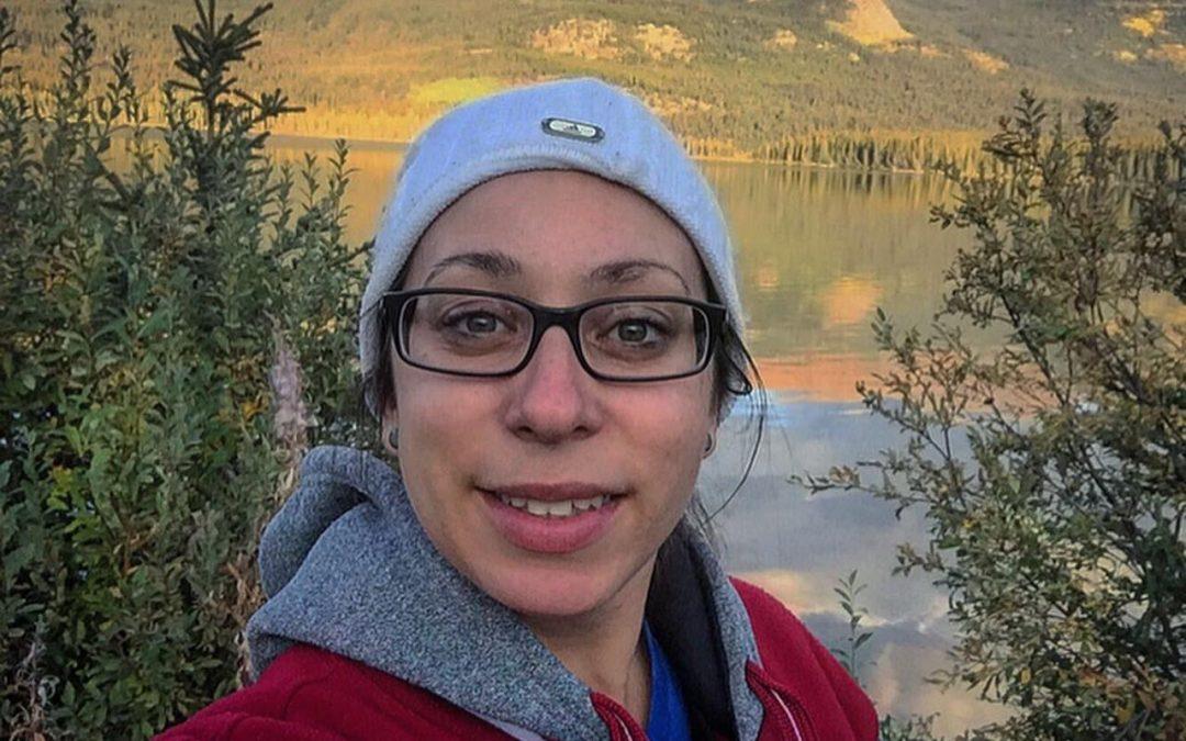 Meet Jenny: Travel Nurse of the Decade