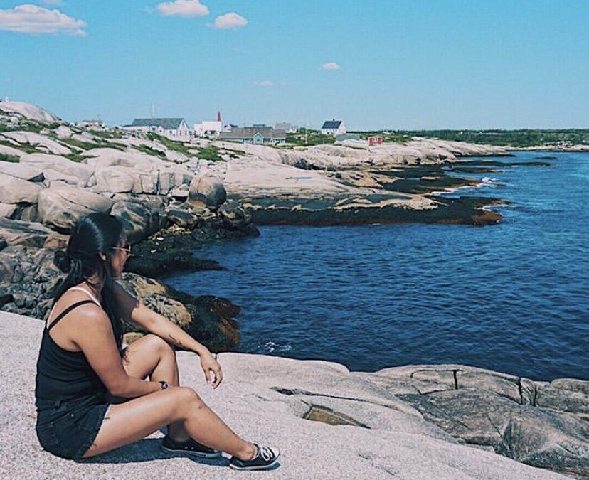 Top Travel Nursing Destination: Nova Scotia