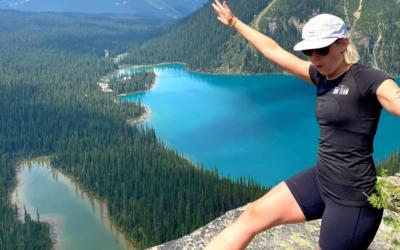 Employee Spotlight: Meet Becky Ferguson